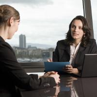 8 tévedés az állásinterjúkról