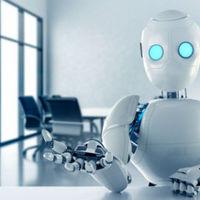 Szexista robot választ az álláskeresők közül?