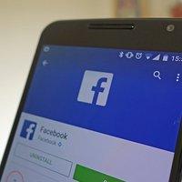 Álláshirdetések a Facebookon