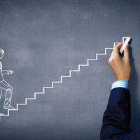 Hogyan keress vezetői állást?