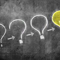 Miért válaszolunk rosszul az állásinterjú-kérdésekre?