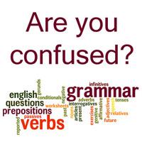 Angol szóhasználati hibák álláspályázatokban