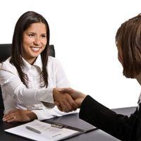 A legegyszerűbb állásinterjú-kérdés: Meséljen magáról!
