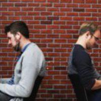 Személyes konfliktusok a munkahelyen, avagy a mobbing anatómiája