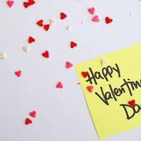 Valentin-napra: szerelem a munkahelyen