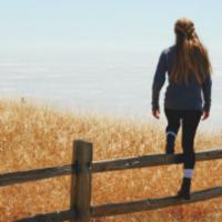 Álláskereső születik - Van-e élet a kerítésen túl?