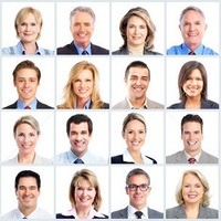 önéletrajz fénykép CV fényképek értékelése   konkrét példák   JobAngel önéletrajz fénykép