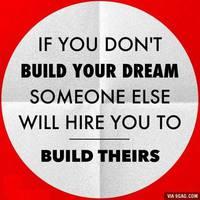 Az önálló vállalkozás alternatíva az álláskeresésre?