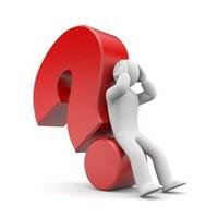 Hogyan kezeld a kínos kérdéseket az állásinterjún?
