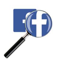 Facebook-közlések, amik miatt nem te kapod az állást