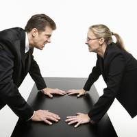 Hogyan kérj fizetésemelést egy problémás főnöktől?