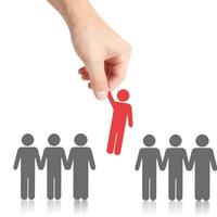 Lean HR - 2. --- Hogyan segítheti a lean szemlélet és egy lean szakember az új munkatárs kiválasztását?