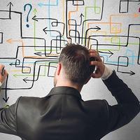 Minek egy cégbe HR-es? Mit talál egy új operatív vezető?