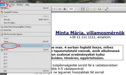 09-adatlap-kicsi.jpg