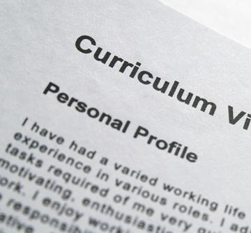 angol önéletrajz tulajdonságok Önjellemzések az önéletrajzban   JobAngel angol önéletrajz tulajdonságok