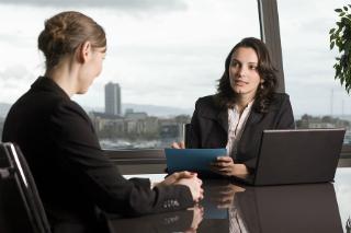 Job-Interview-3.jpg