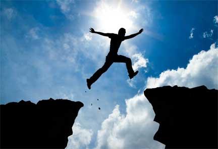 Leap-of-Faith.jpg