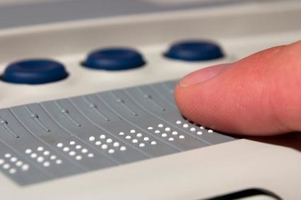 braille-display.jpg