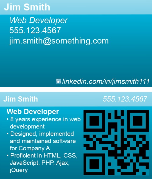 business-card-resume.jpg