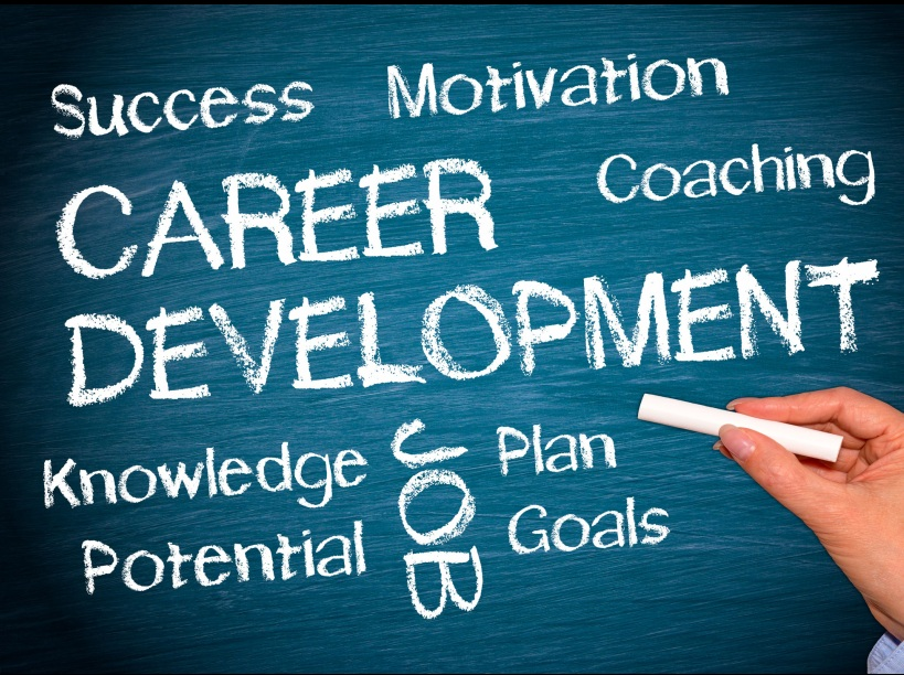 careerplanning.jpg