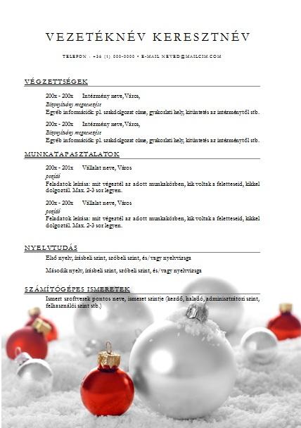 christmas-cv.jpg
