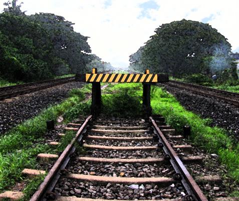 dead_end_track.jpg