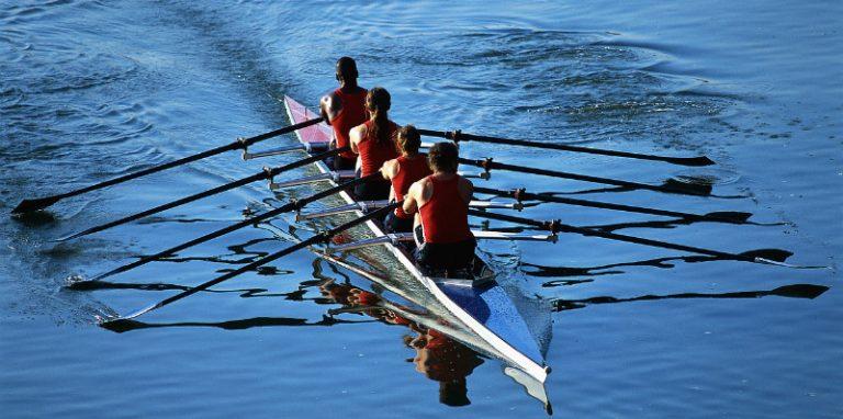 effective-teamwork.jpg