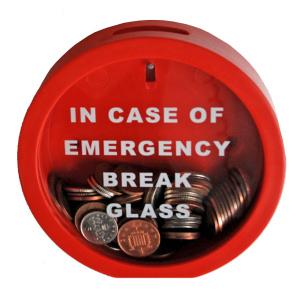 emergency_moneybox.jpg