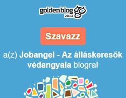 goldenblog_1.jpg