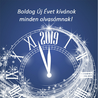 happy-new-year-2019-buek1.jpg