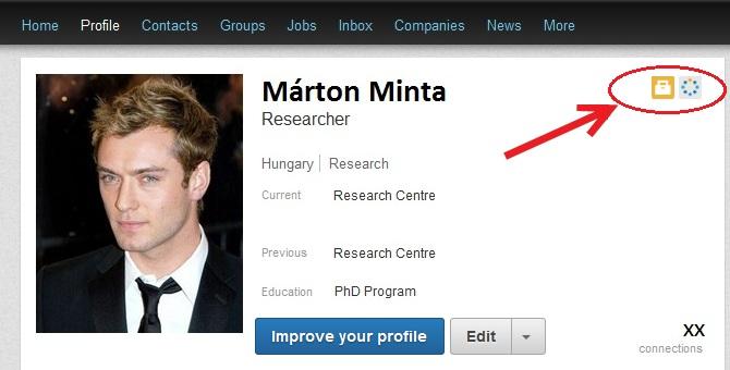 job seeker badge1.jpg