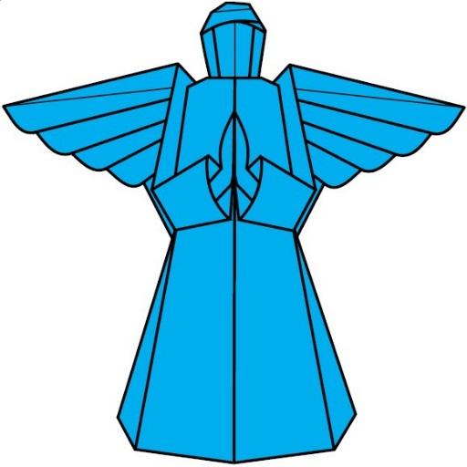jobangel-logo-512x512px.jpg