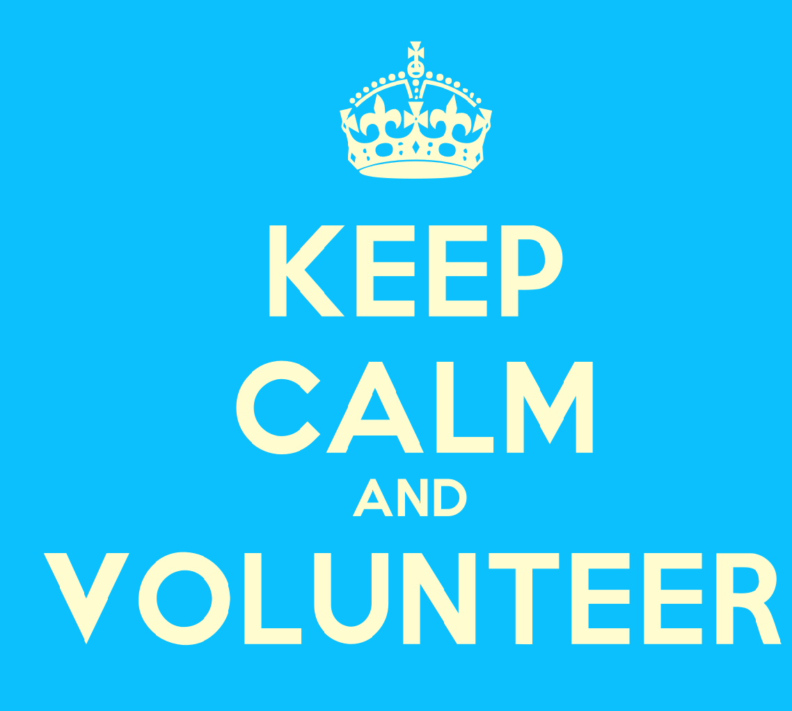 keep_calm_and_volunteer.png