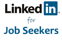 linkedin-jobseekers.jpg