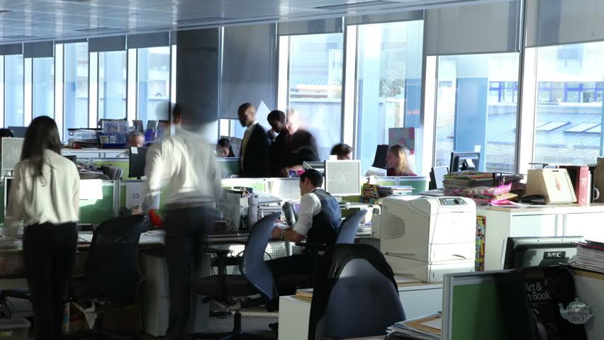 officeworkers.jpg