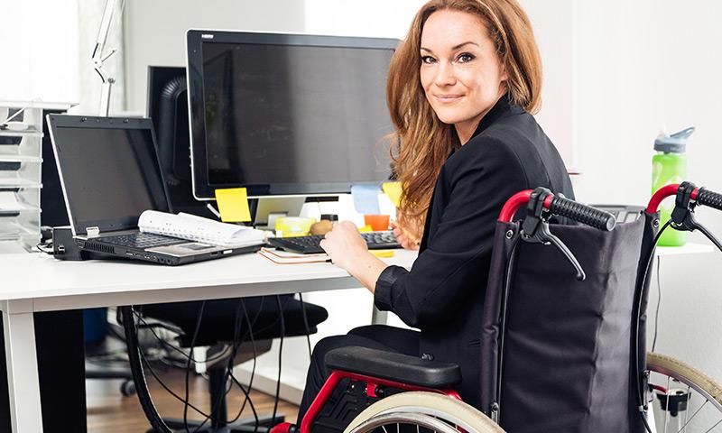 practiceareas-disabilitydiscrimination.jpg