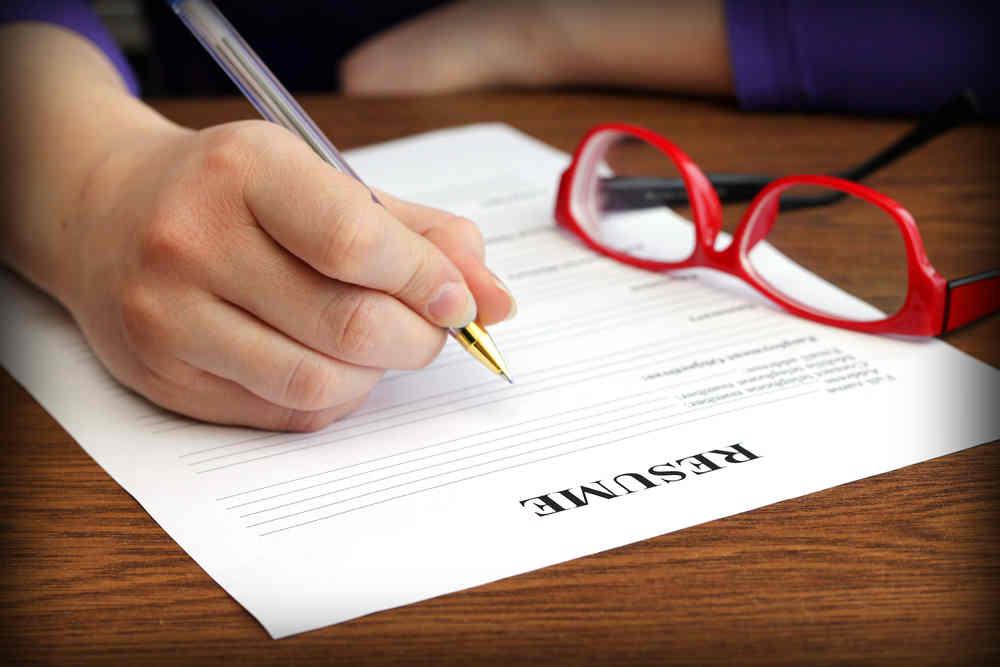 resume-writing-checklist-1.jpg
