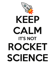 rocketscience2.png