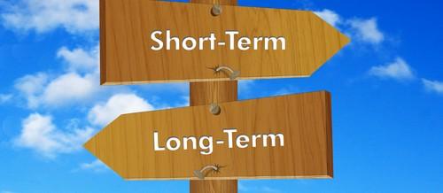 short-long-term.jpg