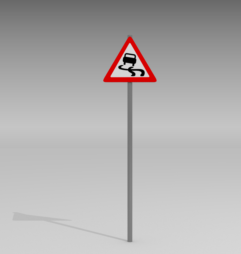 slippery-road-sign.png