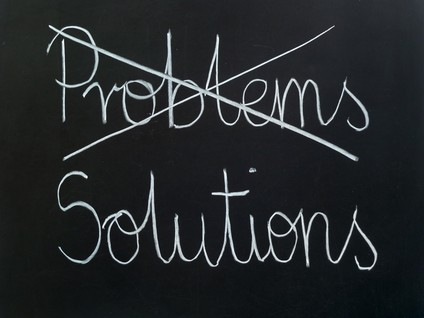 small-business-problems-solutions-chalkboard.jpg