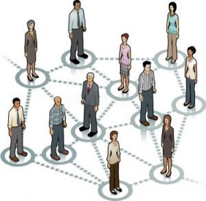 social-network_1.jpg