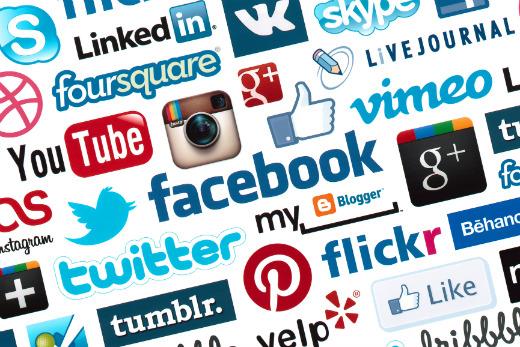 social_media11.jpg