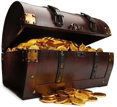 treasure-chest.jpg