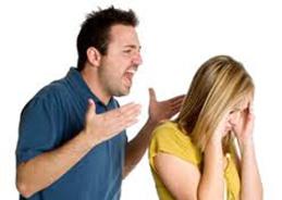 verbal-abuse.jpg
