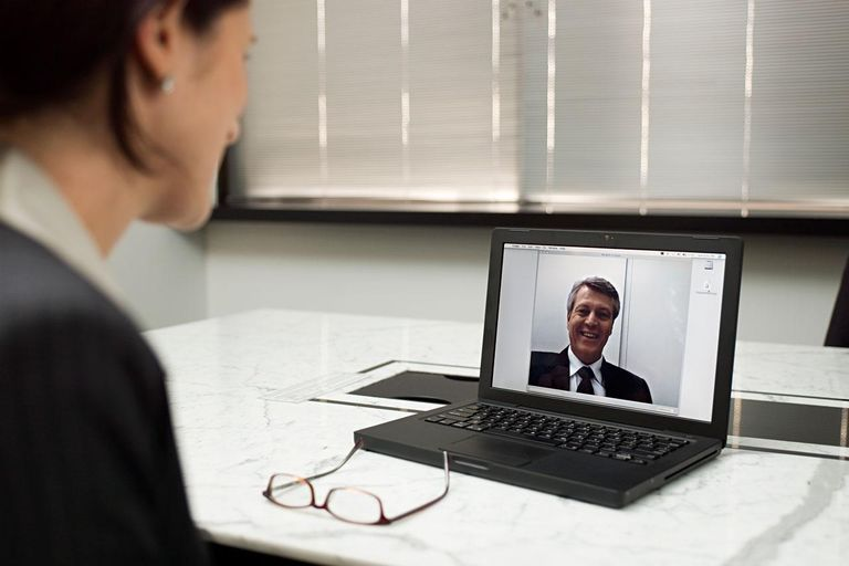 video_chat_teleconference.jpg