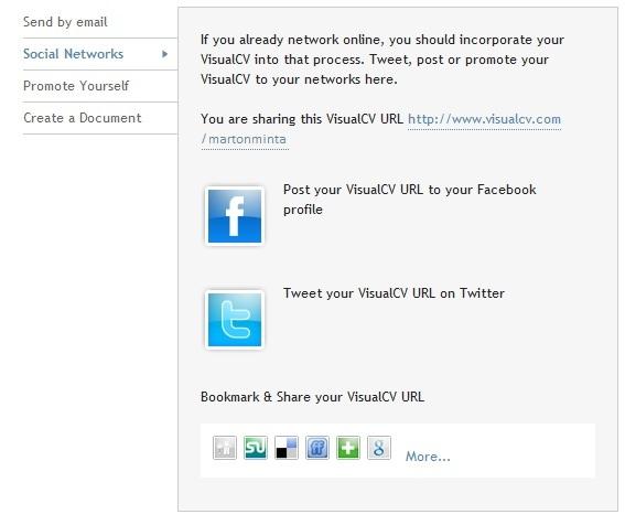 visualcv-share-social.jpg