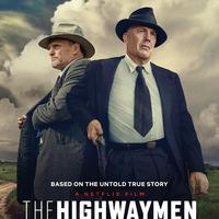 Útonállók (The Highwaymen)