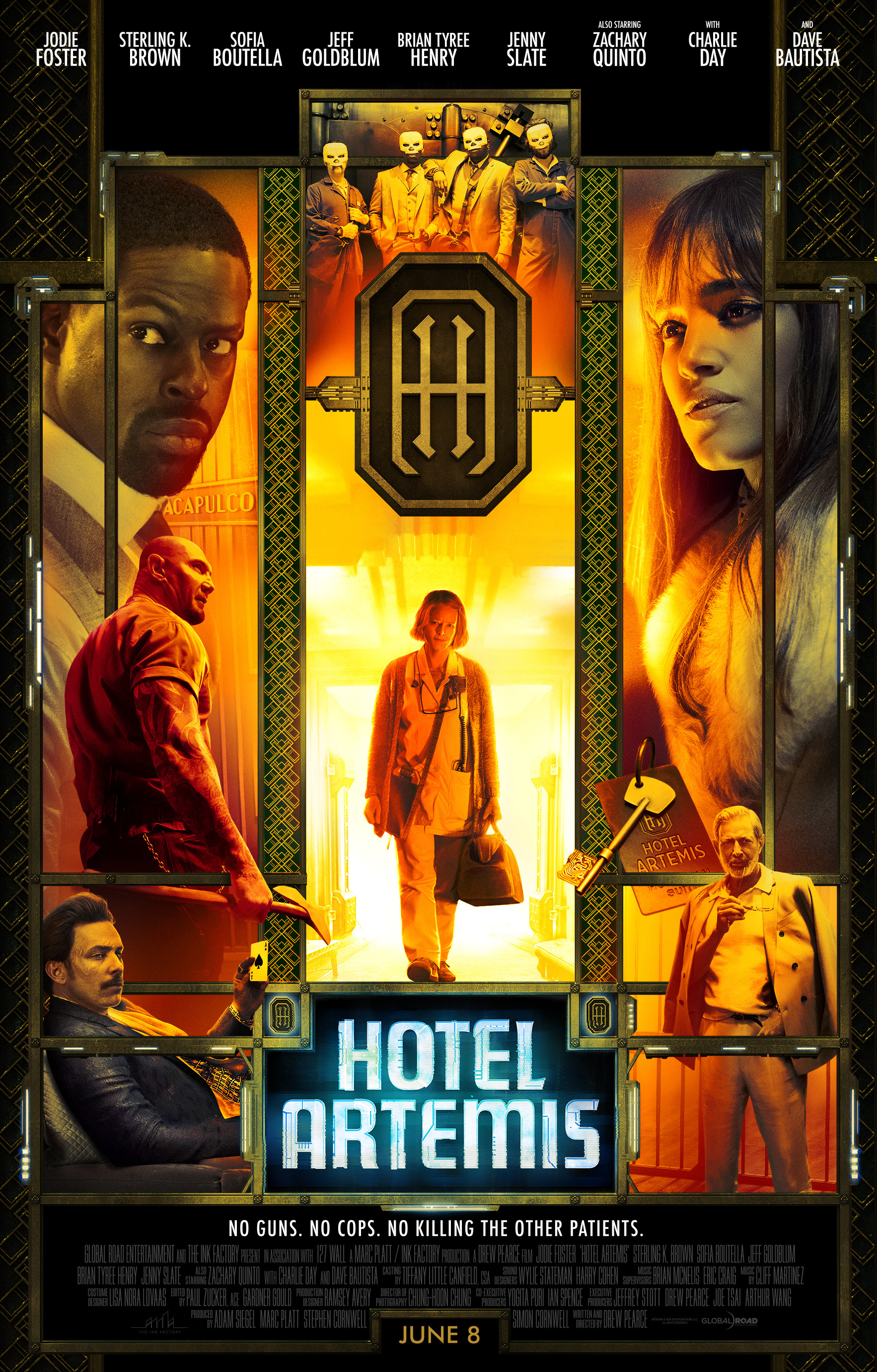 472-hotel_artemis_xxlg.jpg
