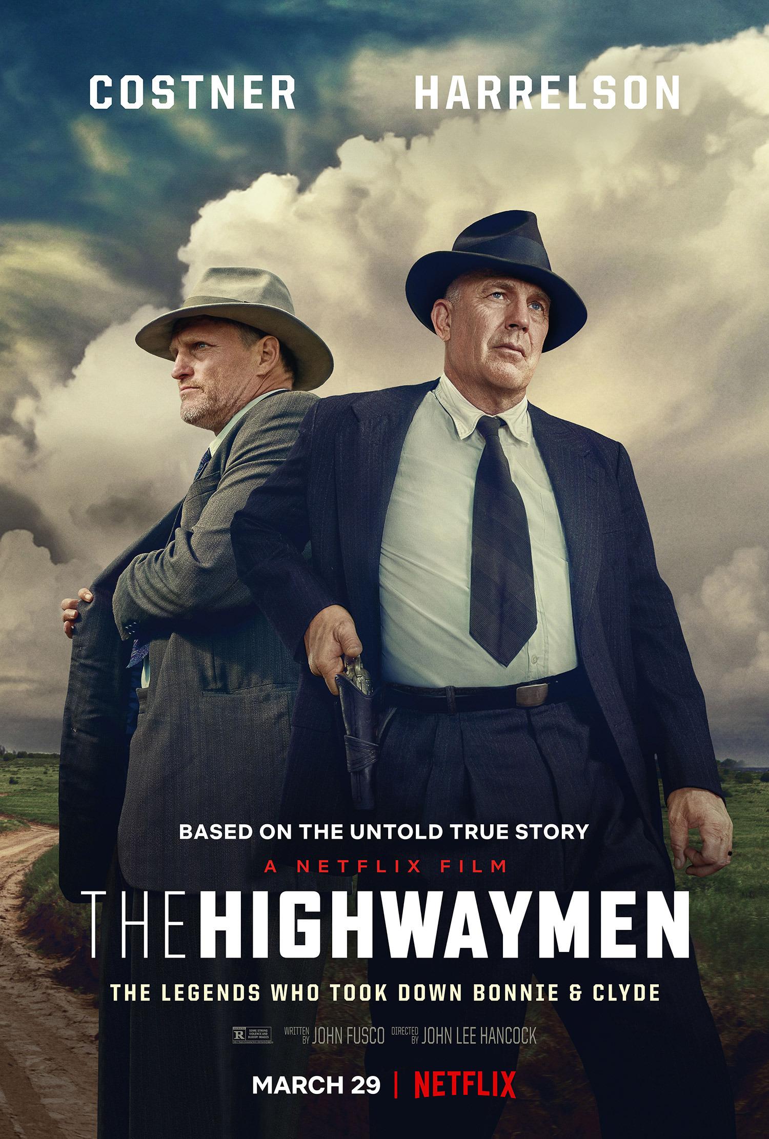 475-highwaymen_xxlg.jpg